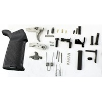 Anderson Manufacturing Magpul MOE Lower Parts Kit AR-15 LPK