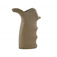Mission First Tactical MFT AR-15 Engage Pistol Grip - SDE