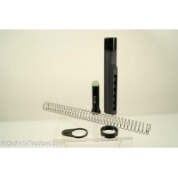 Spike's Tactical AR-15 Carbine Buffer Tube Assembly Kit