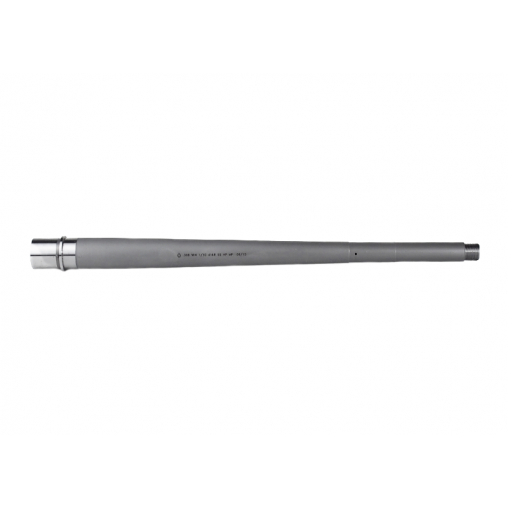 "Ballistic Advantage 18"" .308 AR-10 Stainless Steel Heavy Profile Rifle Length Barrel Premium Series"