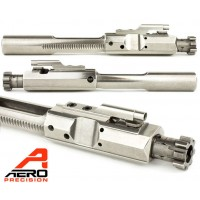 Aero Precision .308 / 7.62 Nickel Boron BCG Bolt Carrier Group