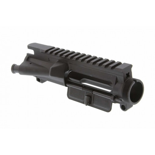 Aero Precision AR15 Upper Receiver Assembly