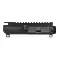 Aero Precision AR-15 Slick Side Upper Receiver Assembly
