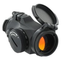 Aimpoint Micro T-2 (No Mount)
