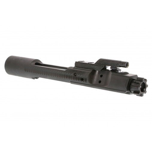 Anderson Manufacturing BCG M16 / AR-15 Bolt Carrier Group