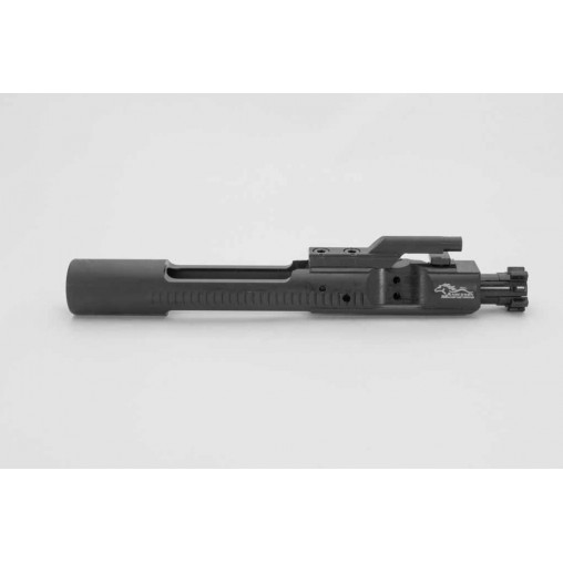 Anderson Manufacturing Complete M16 / AR-15 Bolt Carrier Group with Logo