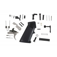 Anderson Manufacturing Lower Parts Kit AR-15 LPK