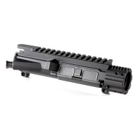 Aero Precision M4E1 Enhanced Upper Receiver AR-15