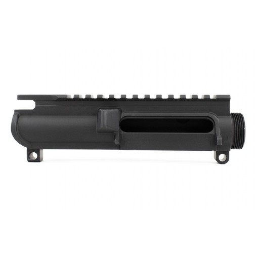 Aero Precision AR-15 Stripped Slick Side Upper Receiver