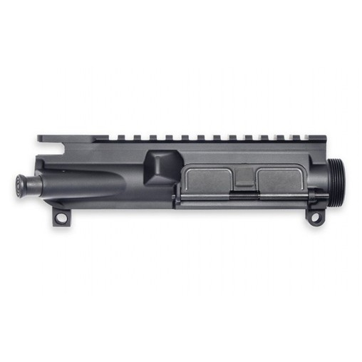 Toms Tactical AR-15 Upper Receiver Assembly