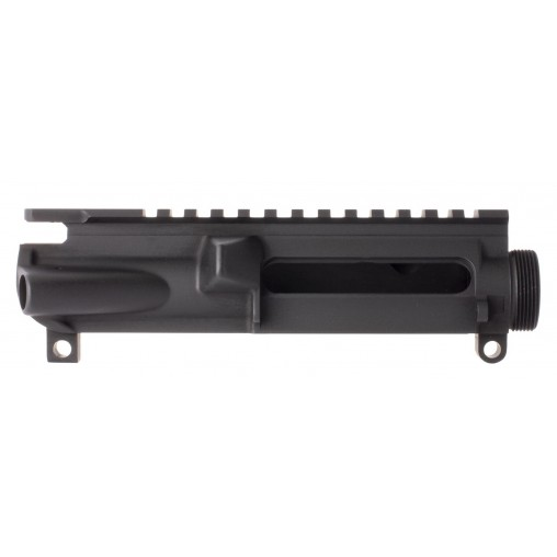 AR15 Upper Receiver Stripped