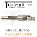 Toolcraft AR15 BCG Nickel Boron Bolt Carrier Group