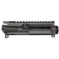Toms Tactical AR-15 Stripped Upper Receiver