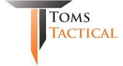 Toms Tactical LLC