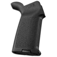 Magpul MOE AR-15 Grip - Black