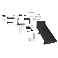 Toms Tactical AR10 / 308 AR LPK Lower Parts Kit No Trigger Group