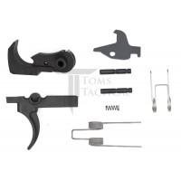 AR15 Trigger Kit Premium Mil-Spec