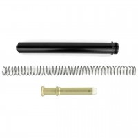 AR10 308 Buffer Tube Assembly Kit - Rifle Length