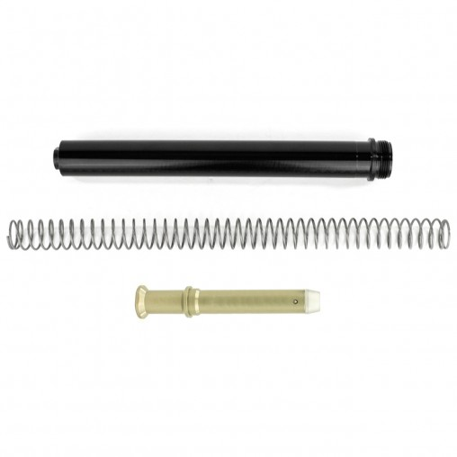 AR10 308 Buffer Tube Assembly Kit - Rifle Length