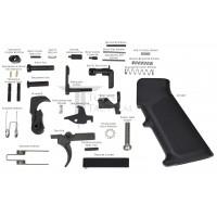 Toms Tactical AR15 LPK Lower Parts Kit