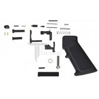 Toms Tactical AR15 LPK Lower Parts Kit No Trigger Group